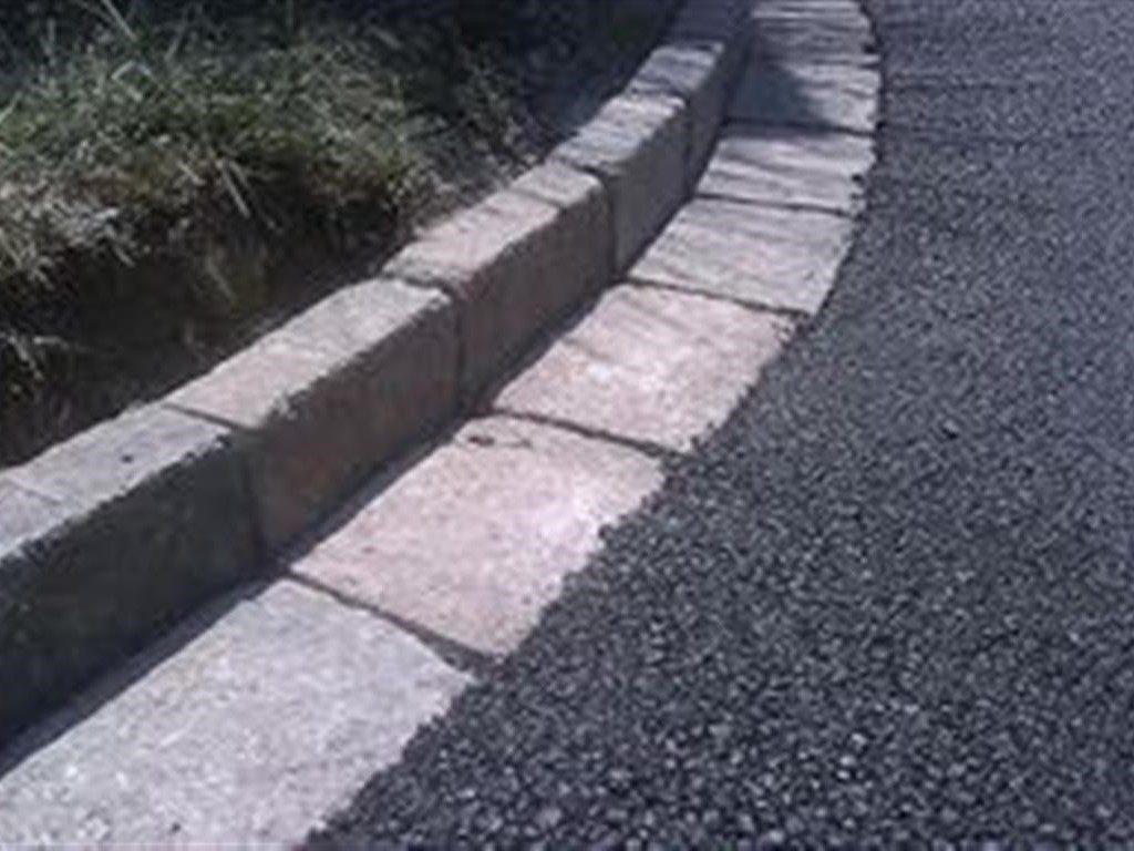 Tarmac Driveways Leighton Buzzard (3)