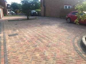 block pavers leighton buzzard (11)