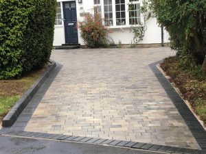 driveway installers (22)