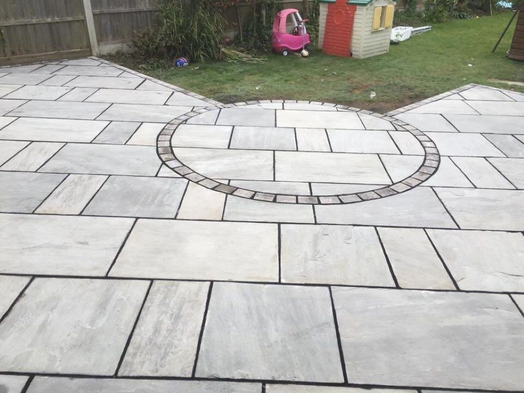 patios leighton Buzzard (10)
