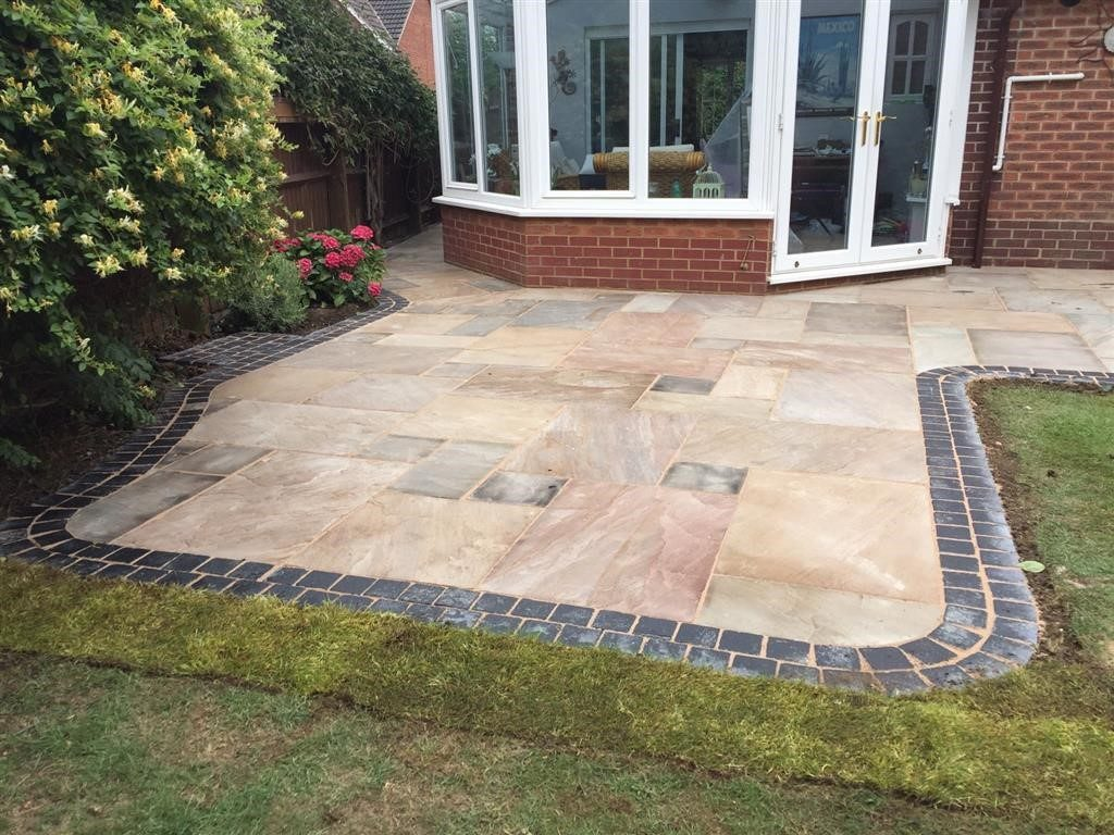 patios leighton Buzzard (13)