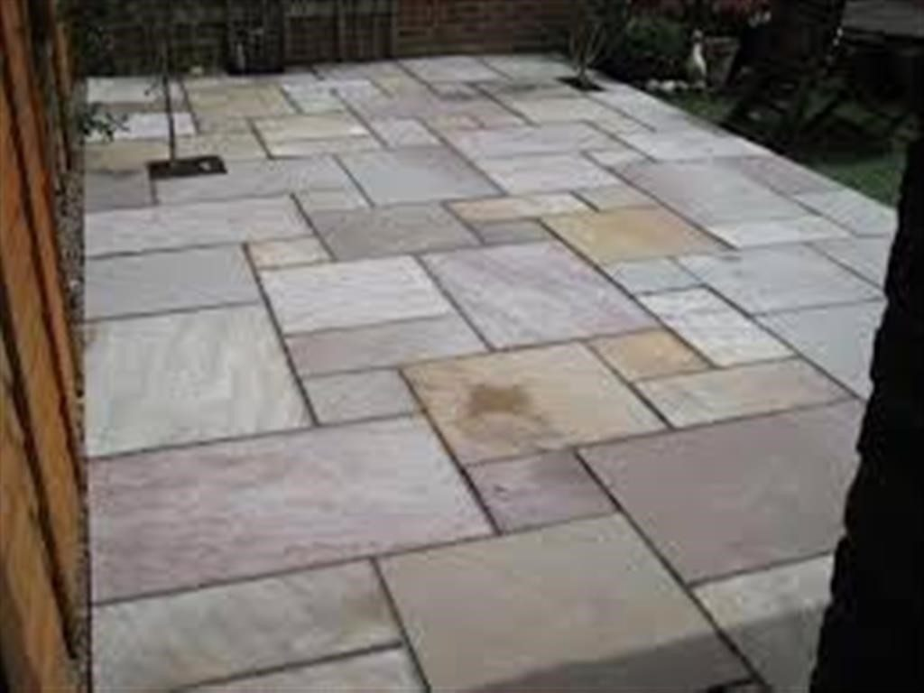 patios leighton Buzzard (5)