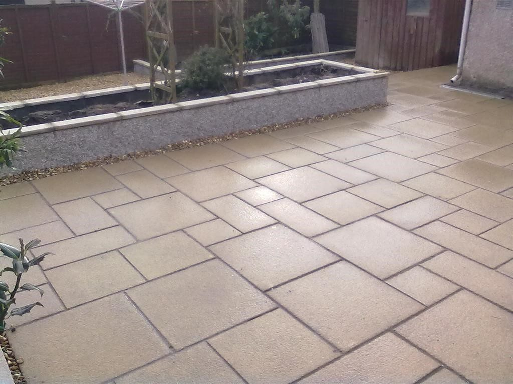 patios leighton Buzzard (8)